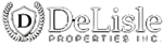Delisleproperties.com