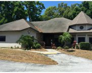 1206 Court Street, Clearwater image