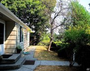 3614 SW 107th St, Seattle image