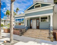 3285 5th Ave, Mission Hills image