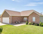 701 Lakeview Crossing, Cape Girardeau image