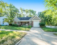 2120 Englewood Drive Se, East Grand Rapids image