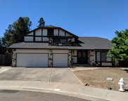 8521  Fir Crest Court, Elk Grove image