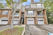 1933 Waterford Place Unit 1933, Hoover image