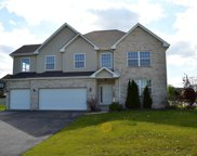 12706 Wexford Drive, Plainfield image