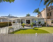 1411-1413 Oliver Avenue, Pacific Beach/Mission Beach image