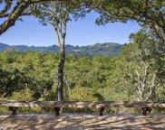 255 Golden Hills Dr, Portola Valley image