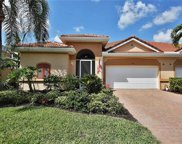 5763 Kensington LOOP, Fort Myers image