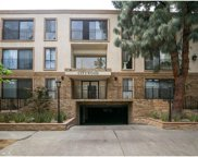 15344 WEDDINGTON Street Unit #211, Sherman Oaks image