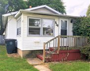 525 S 23rd Street, South Bend image