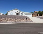 2429 N Ridge Avenue, Bullhead City image