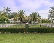 12275 Sw 77th Ave, Pinecrest image