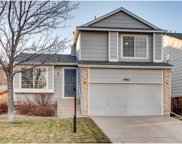 4983 Tarcoola Lane, Highlands Ranch image