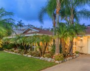 5357 Croton Ct, Pacific Beach/Mission Beach image