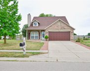1030 Canary Creek  Drive, Franklin image