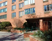 801 South Plymouth Court Unit 806, Chicago image