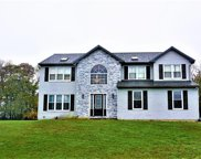4189 Sherry Hill, Hellertown image