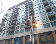 125 13Th Street Unit 605, Chicago image