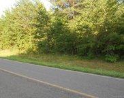 624 Garden Valley  Road Unit #17, Statesville image