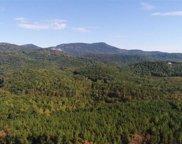 430 N Glassy Mountain Rd, Landrum image