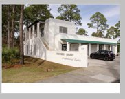 5365 E E Co Highway 30-A Unit #UNIT 107, Santa Rosa Beach image