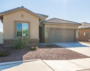 21385 E Independence, Red Rock image