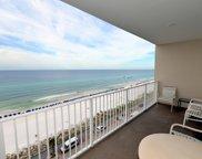 1160 Scenic Gulf Drive Unit #904A, Miramar Beach image