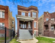3921 N Spaulding Avenue, Chicago image