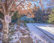 30 Cow Hill Road, Bartlett image