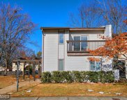 115 DRURY CIRCLE, Sterling image