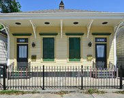 3315 Annunciation  Street, New Orleans image