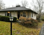 8803 Perry Rd, Louisville image