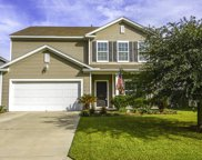 5053 Blair Road, Summerville image