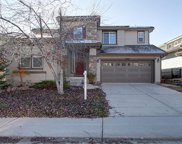 3465 Westbrook Lane, Highlands Ranch image