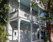 419-421 Grinnell, Key West image