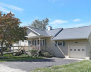 1257 Crescent Rd, Hagerstown image