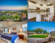 8543 Old Stonefield Chase, Rancho Bernardo/4S Ranch/Santaluz/Crosby Estates image