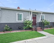 13811     Inglewood Avenue, Hawthorne image