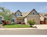 649 SW QUINCE  ST, Junction City image