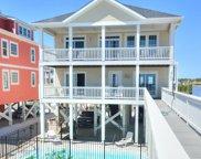 2723 W Beach Drive, Oak Island image