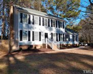 105 CAVENDISH Drive, Cary image
