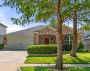 4808 Grinstein Drive, Fort Worth image
