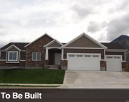 610 W 1550  S Unit 56, Spanish Fork image