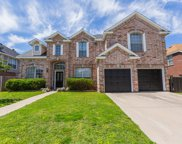 5705 Christy Lane, Haltom City image