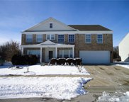 10581 Carrie  Lane, Indianapolis image
