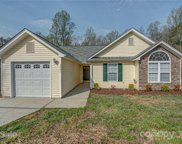 3205 Forest Creek  Court, Gastonia image