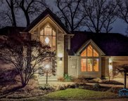 309 Forest Glen Place, Holland image