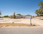 1760 East CYPRESS POINT, Pahrump image