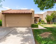 722 W Sterling Place, Chandler image