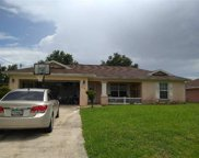 3721 2nd St Sw, Lehigh Acres image